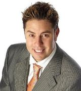 Charles Andr…, Real Estate Pro in Lake Worth, FL