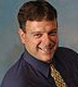 Joseph Fierro, Agent in Chandler, AZ