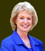 Betty Garey, Agent in Staunton, VA