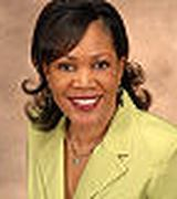 Nadine Cius, Agent in Houston, TX