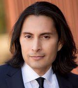 Brenton Fernandez, Real Estate Agent in Tempe, AZ