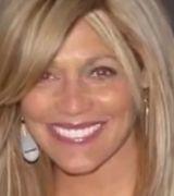 Brandy Farris, Real Estate Pro in Baton Rouge, LA