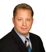 Brad Freeman, Real Estate Pro in Redlands, CA