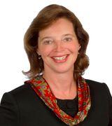 Linda Margl, Real Estate Agent in Wayzata, MN