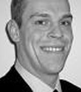 Kevin Conroy, Real Estate Agent in Chicago, IL