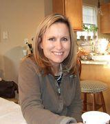 Profile picture for Sophia Pingley