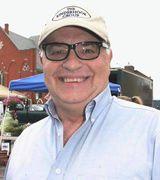 Karl F. Volk…, Real Estate Pro in Stockbridge, MA