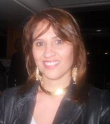 Luz Infante, Real Estate Pro in Aventura, FL
