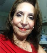 Elena Rodrig…, Real Estate Pro in McAllen, TX