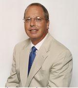 Jim Barbour, Real Estate Pro in Bonita Springs, FL