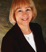 Nancy Santop…, Real Estate Pro in Niles, IL