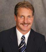Deron Leonard, Real Estate Agent in Beavercreek, OH