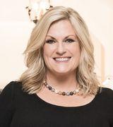 Jennifer LeLash, Agent in Dallas, TX