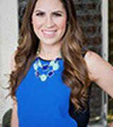 Jenny Morant, Real Estate Agent in
