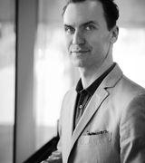Joe Schedeler, Agent in San Francisco, CA