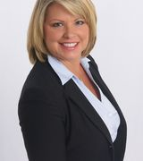 Becky Welch, Agent in Hurricane, WV