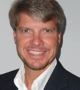 Chuck Armbruster, Agent in Steamboat Springs, CO