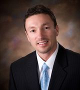 Gerry Geisha…, Real Estate Pro in Wisconsin Rapids, WI