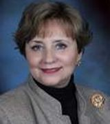 Carol Edwards…, Real Estate Pro in Lake Placid, FL
