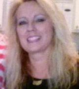 Evelyn Neely, Agent in Lutz, FL