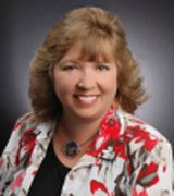 Gina Coy, Real Estate Agent in Fleming Island, FL