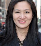 Shu-Fen Striedter, Agent in New York, NY