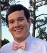 Daniel Broach, Real Estate Pro in Florence, SC