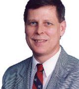 Harvey Morton, Real Estate Pro in Newport News, VA
