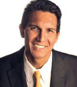 Sal Castro, Agent in Long Beach, CA