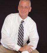 Jeffrey Runy…, Real Estate Pro in Englewood, FL