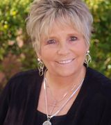Linda Jo Brown, Agent in Las Vegas, NV