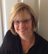 Jennifer Das…, Real Estate Pro in West Chester, PA