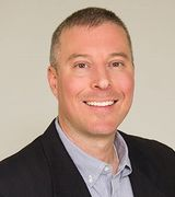 Eric Tomko, Agent in Hershey, PA