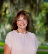 Marilyn Yeager, Real Estate Agent in Tallahassee, FL