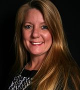 Gayla Robinson, Real Estate Agent in Midwest City, OK