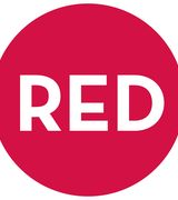 Profile picture for RED Real Estate Group