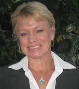 Profile picture for Debbie Gaddis