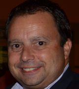 Thomas Weger, Real Estate Pro in Naples, FL