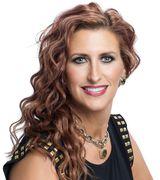 Susan McVey, Agent in Ellijay, GA