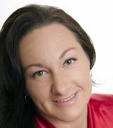 Gloria Thomas, Real Estate Agent in Canandaigua, NY