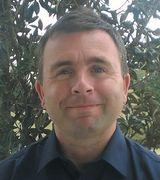 Andy Oldfield, Agent in Celebration, FL