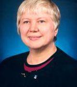 Helga Das, Agent in Rochester, NY