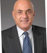 Jahan Zandi, Real Estate Agent in Burlingame, CA