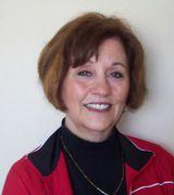 A. Kay McMah…, Real Estate Pro in Grosse Ile, MI