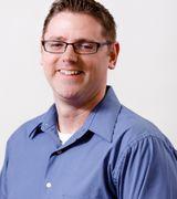 Alan Good, Real Estate Agent in Winchester, VA