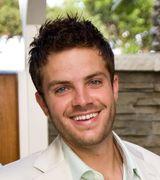 Brandon Bour…, Real Estate Pro in Midvale, UT