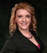 Lindsey Kehr, Real Estate Agent in Pompton Plains, NJ