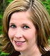 Angela Dant, Real Estate Pro in Fishers, IN