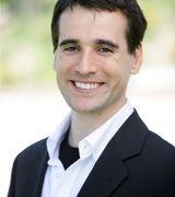James Campbell, Real Estate Agent in Los Angeles, CA