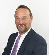 Profile picture for Dan Dodd